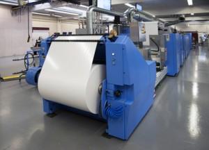 machine outil, imprimante, presse