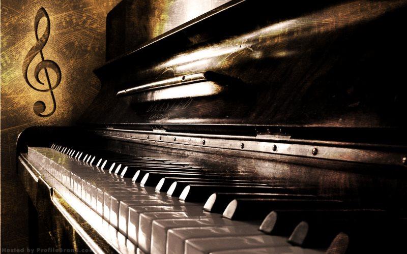 Passage de piano par la fenêtre