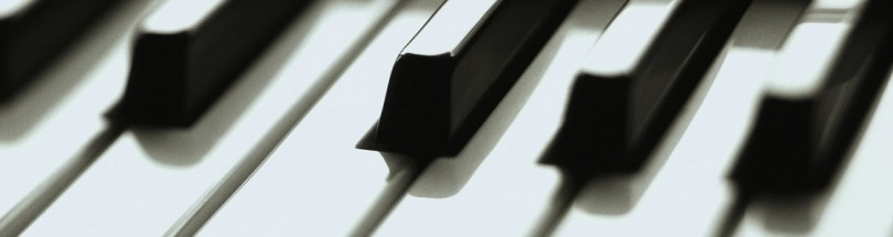 d m nagement de piano devis auxporteurs de transport de pianos. Black Bedroom Furniture Sets. Home Design Ideas