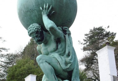 sculpltures statue