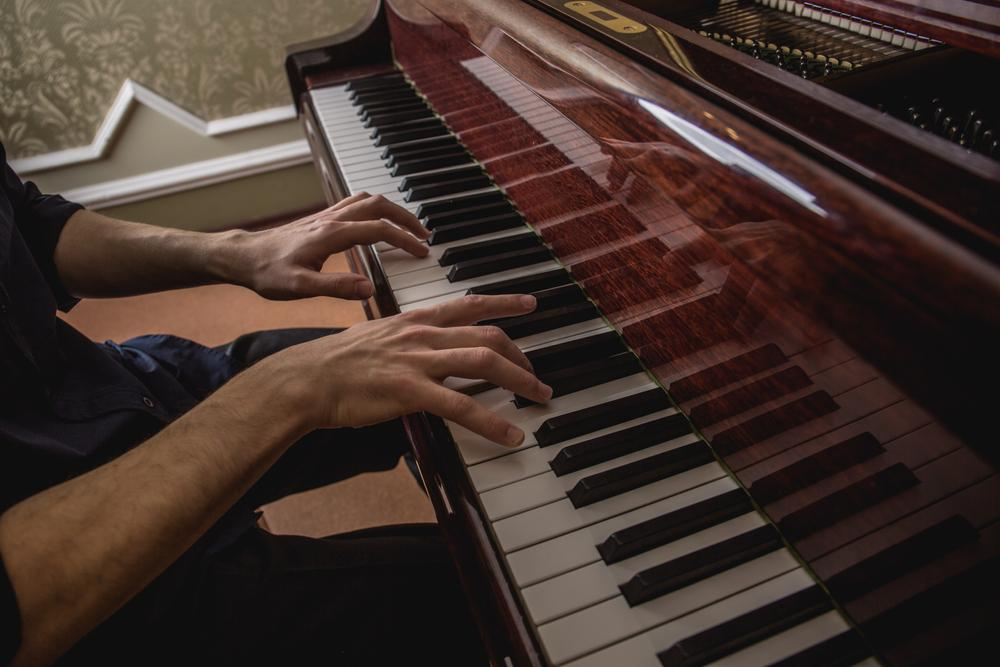 Déménagement d'un piano de Seine et MarnePiano